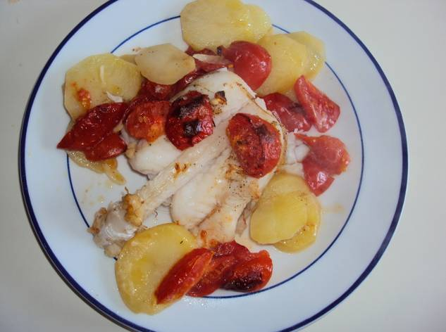 Ricette italiane ricette di cucina italiana - Ricette cucina italiana ...