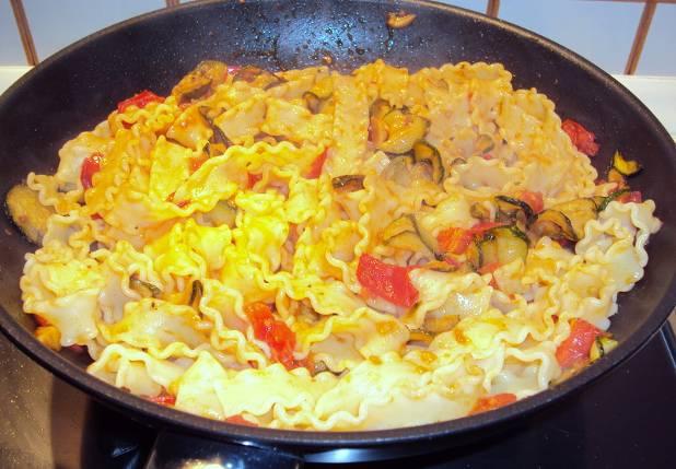 Ricette italiane ricette di cucina italiana for Ricette di cucina italiana facili